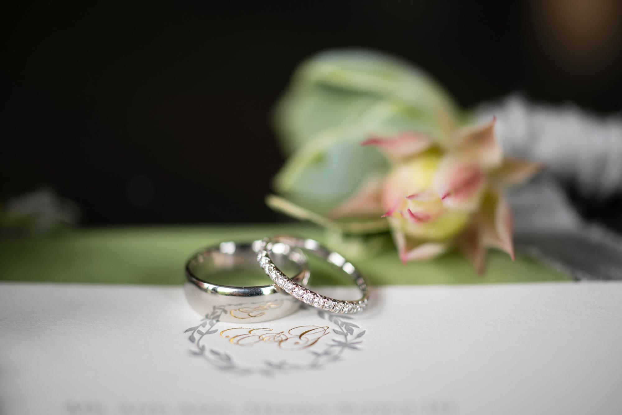 stein-eriksen-wedding-photographer-1.jpg