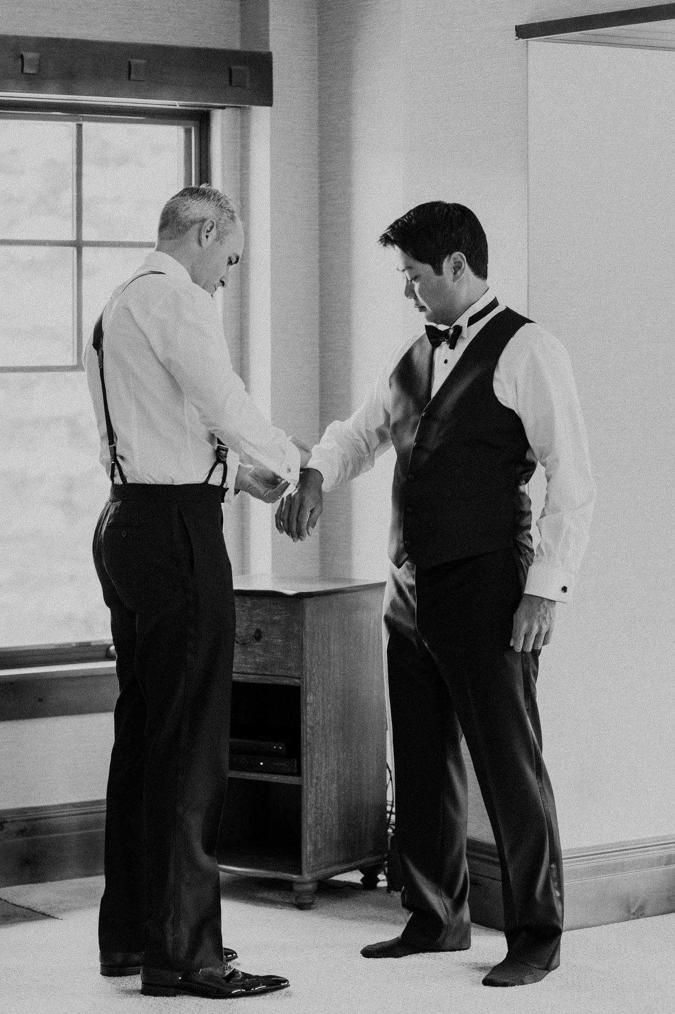 stein-eriksen-wedding-photographer-3.jpg