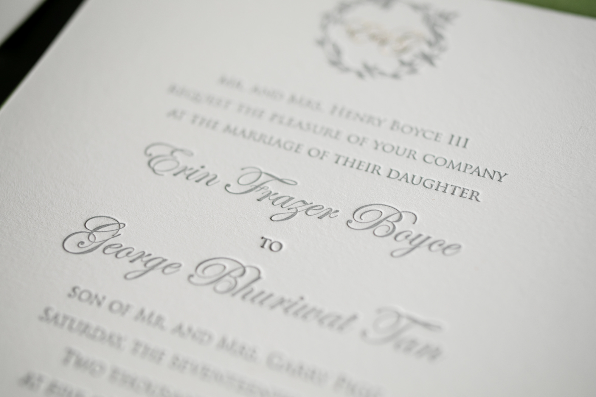 stein-eriksen-wedding-photographer-5.jpg