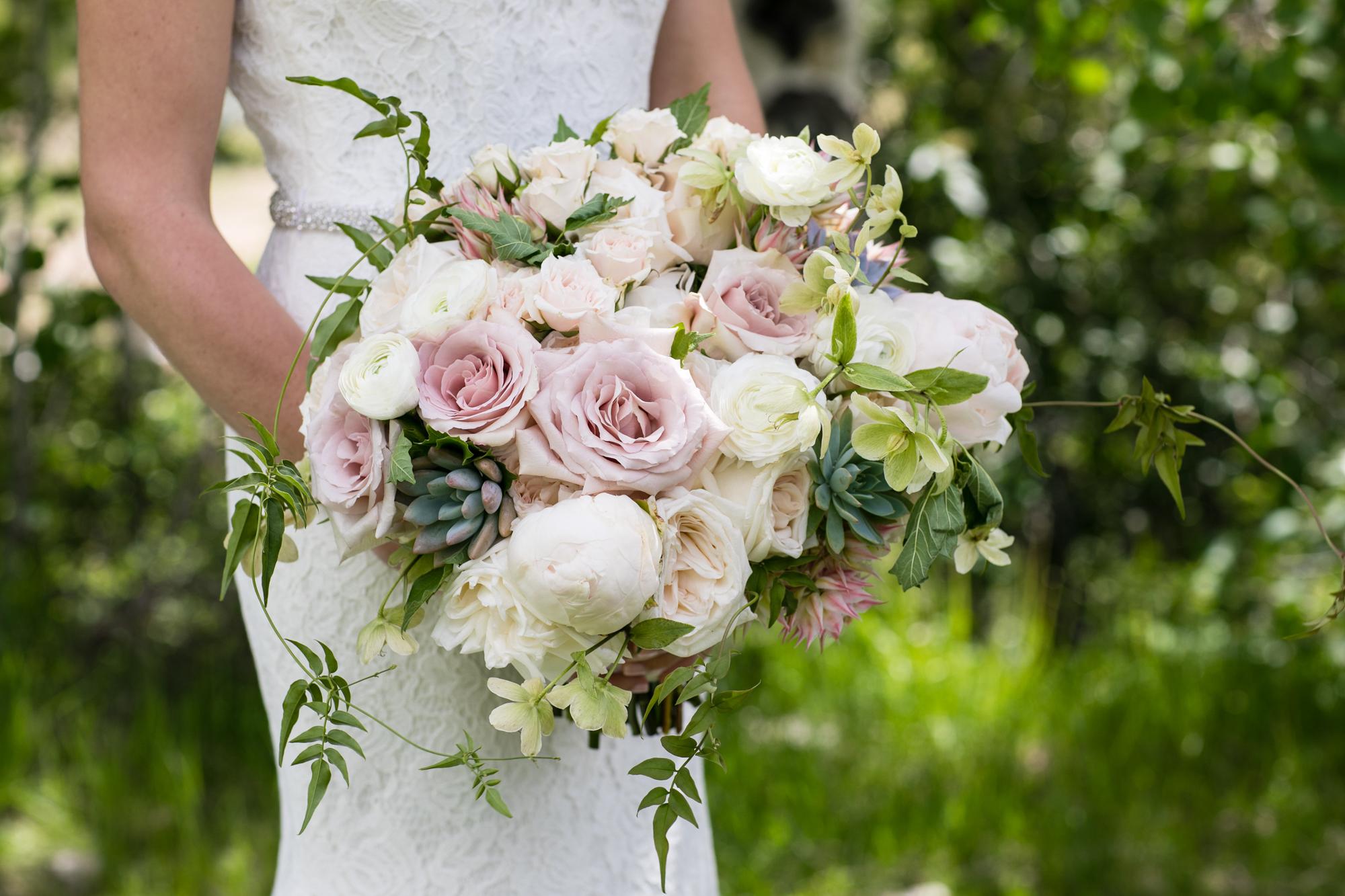 stein-eriksen-wedding-photographer-7.jpg