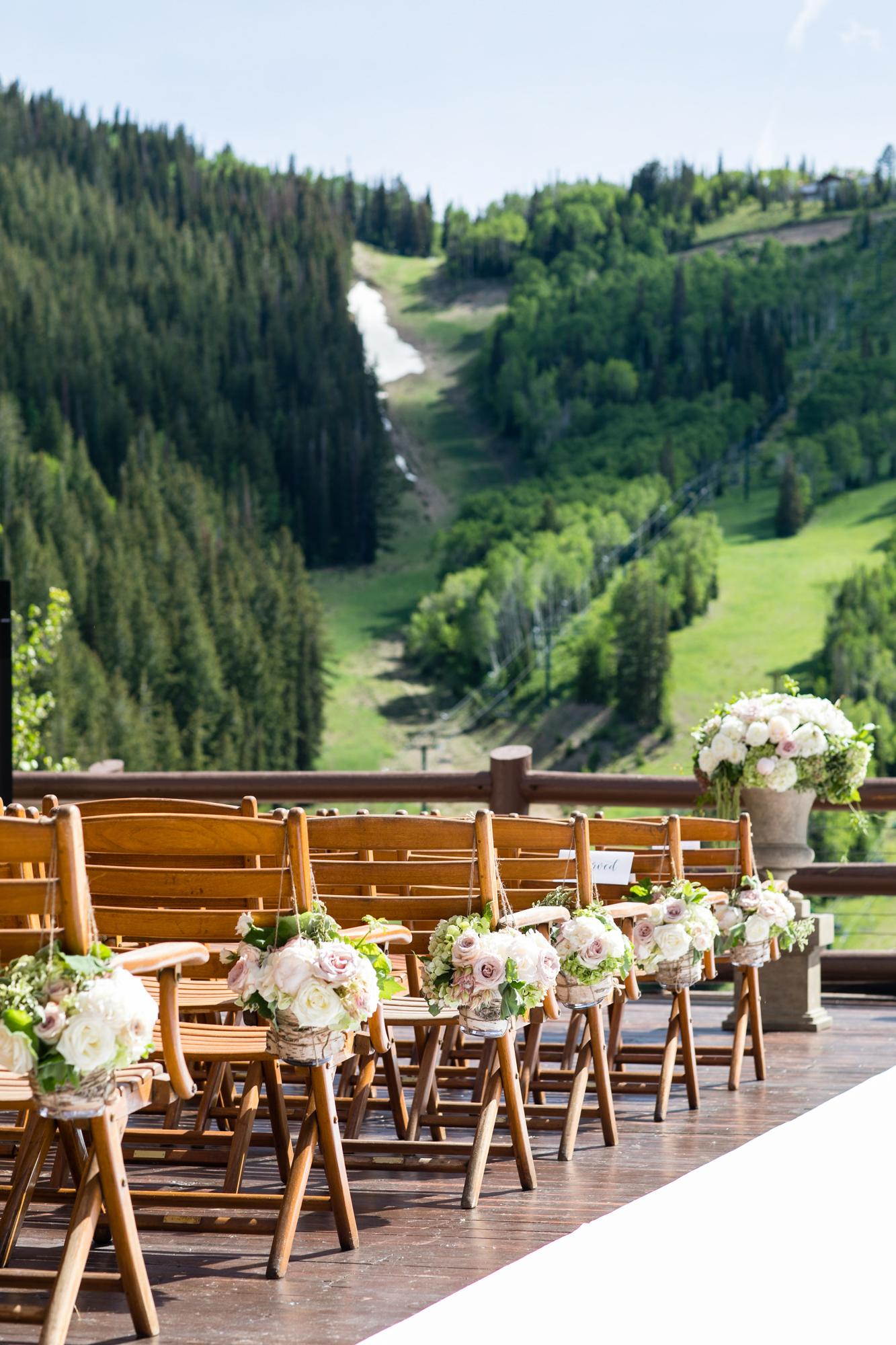 stein-eriksen-wedding-photographer-8.jpg