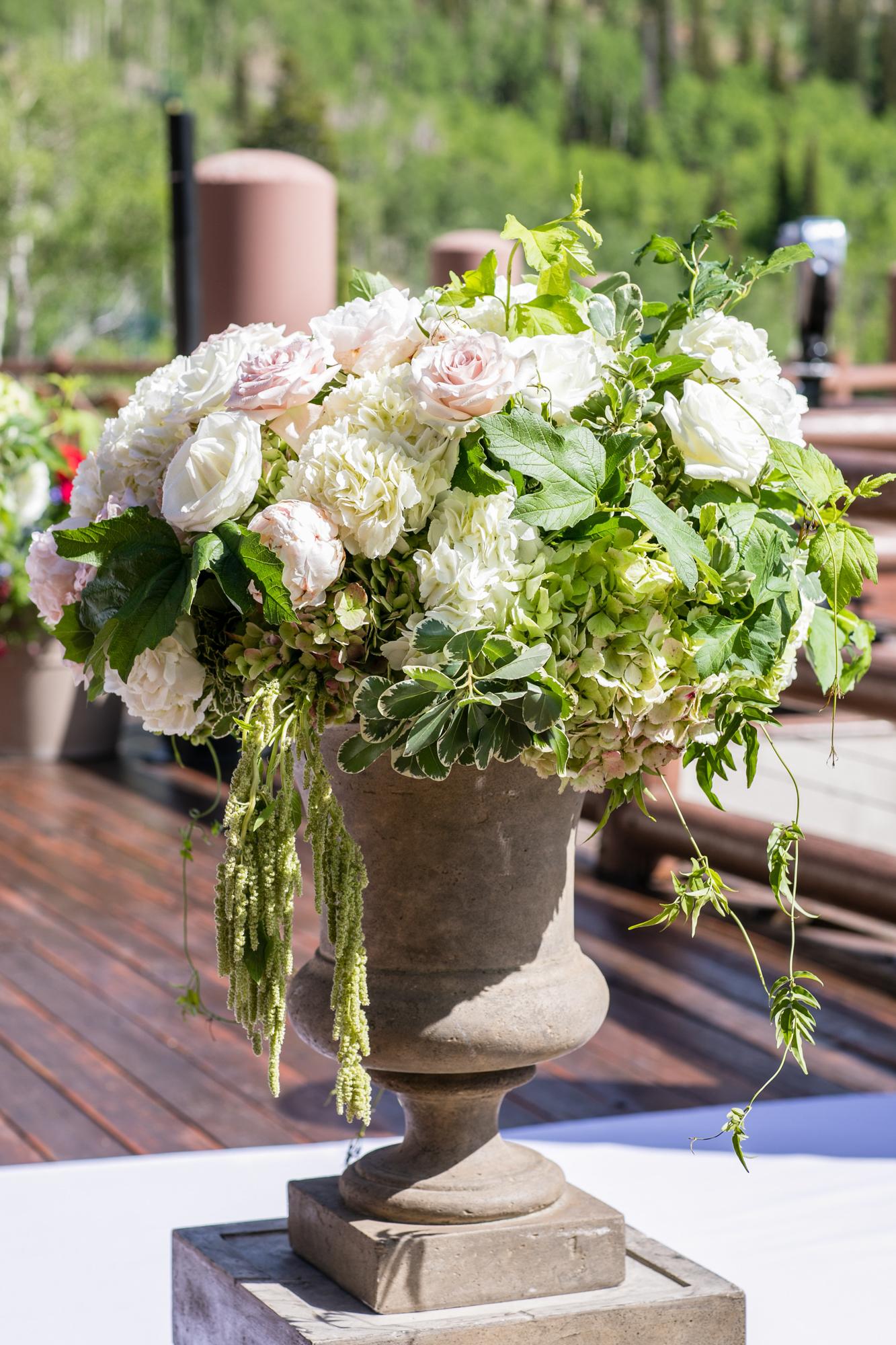 stein-eriksen-wedding-photographer-9.jpg