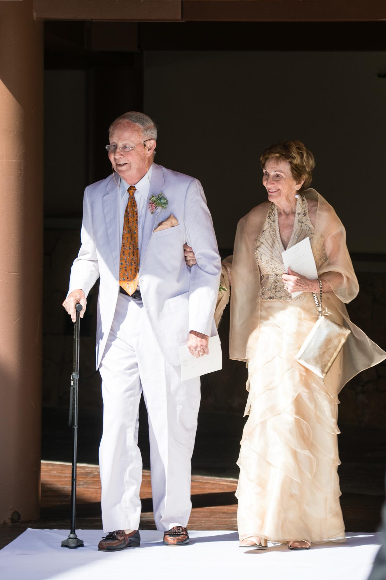 stein-eriksen-wedding-photographer-10.jpg