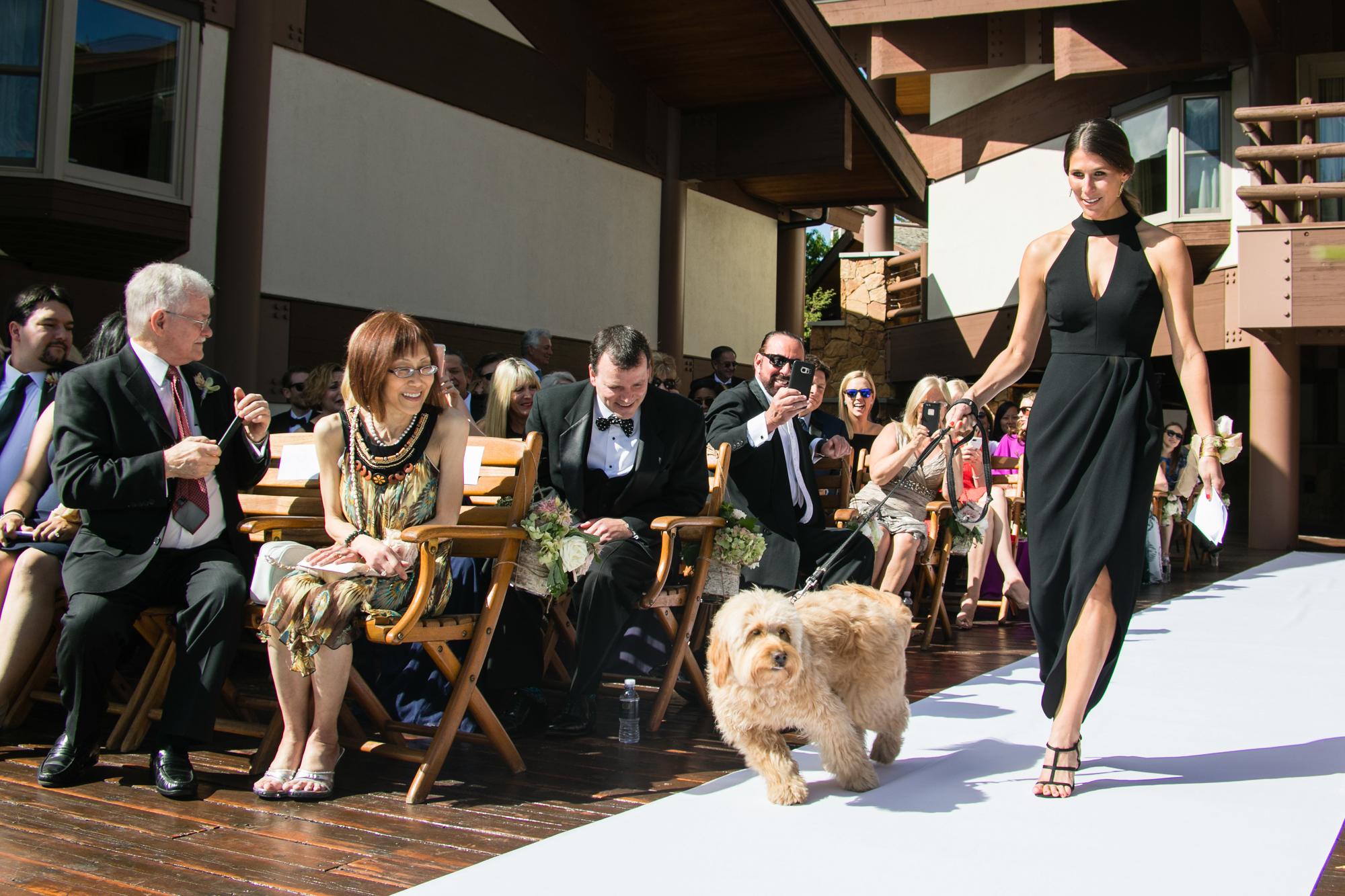 stein-eriksen-wedding-photographer-12.jpg