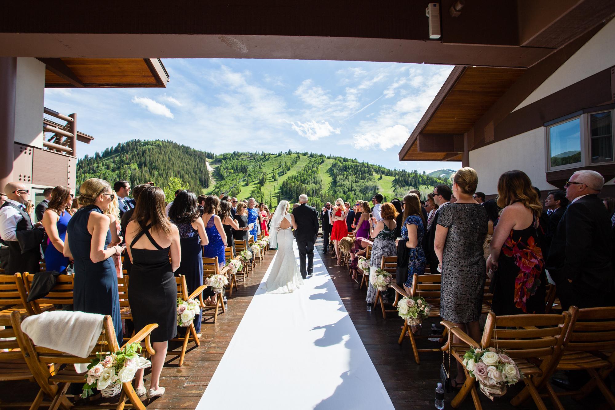 stein-eriksen-wedding-photographer-14.jpg