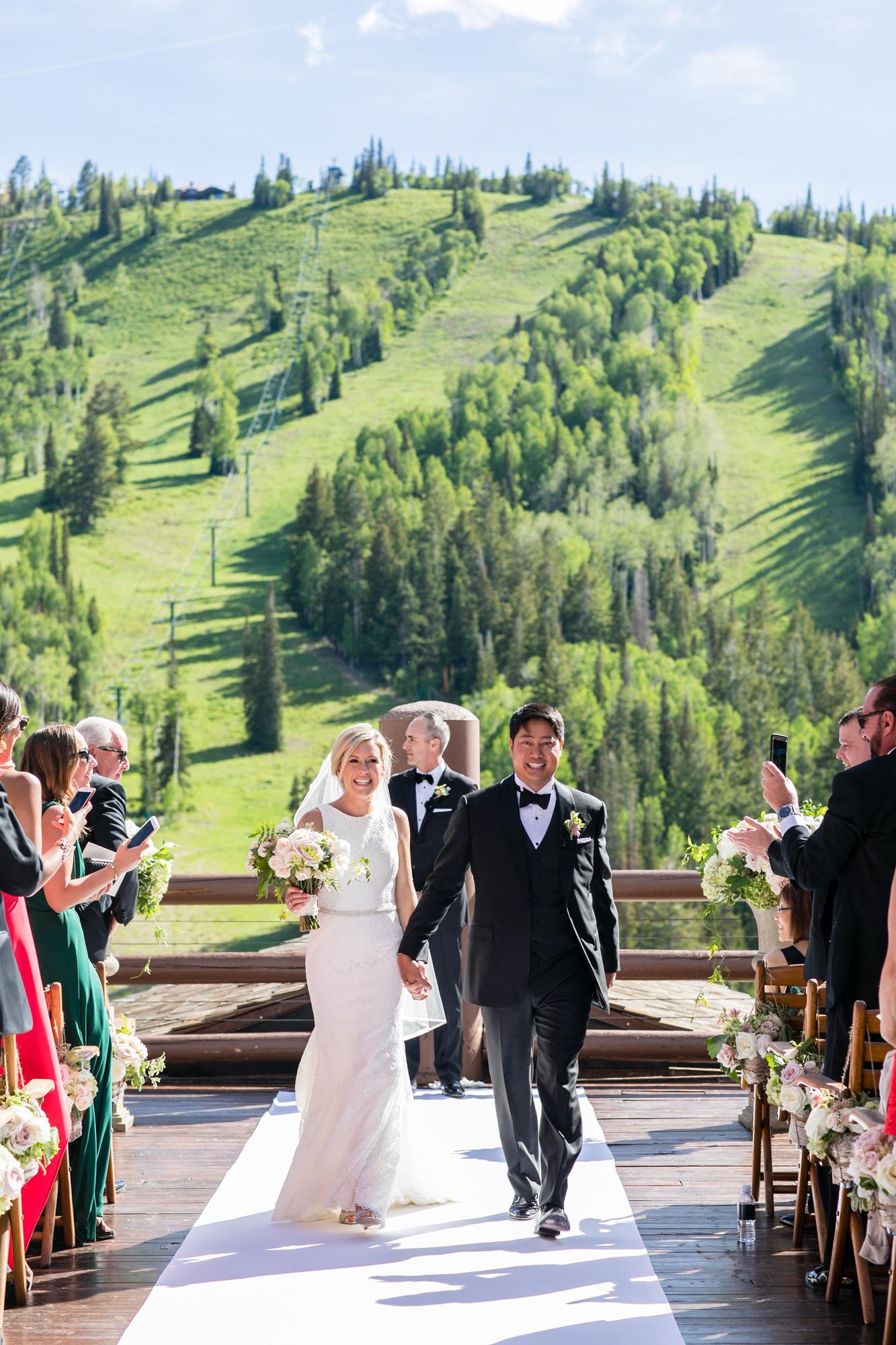 stein-eriksen-wedding-photographer-18.jpg
