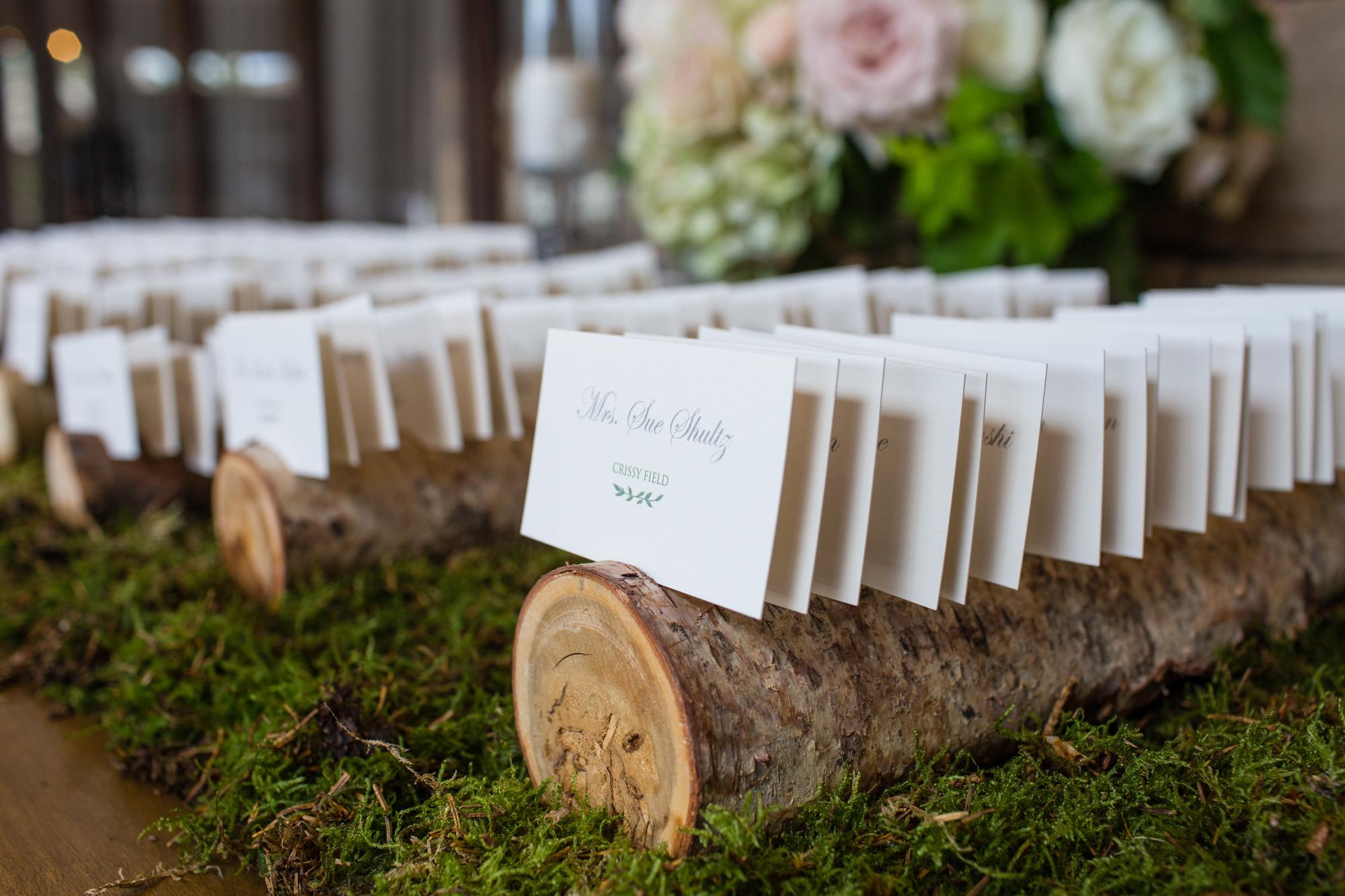 stein-eriksen-wedding-photographer-21.jpg