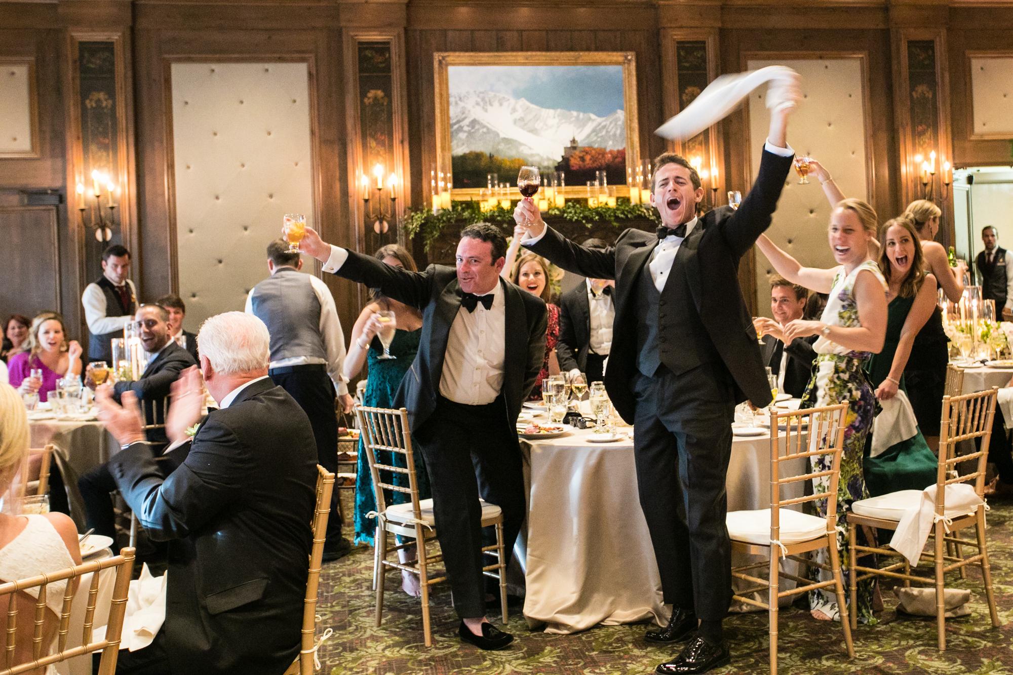 stein-eriksen-wedding-photographer-23.jpg