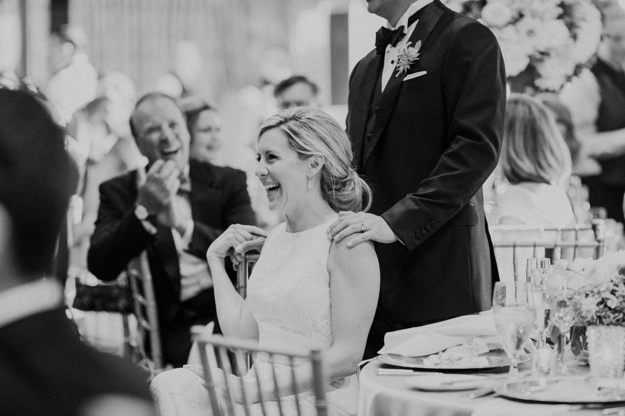 stein-eriksen-wedding-photographer-24.jpg