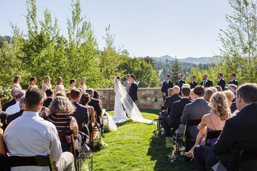 st. regis-deer-valley-wedding-photographer-14.jpg