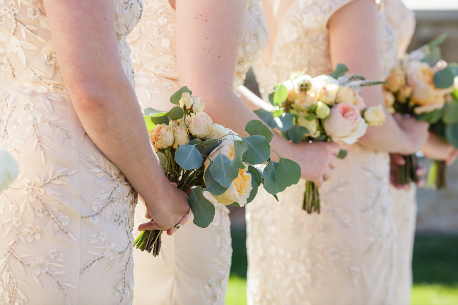st. regis-deer-valley-wedding-photographer-15.jpg