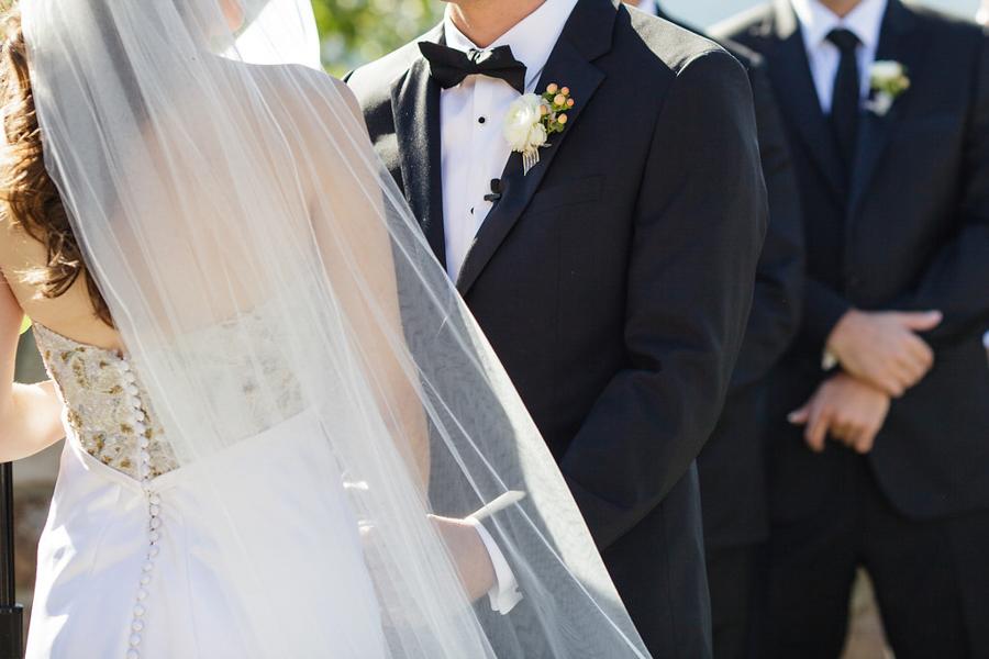 st. regis-deer-valley-wedding-photographer-17.jpg