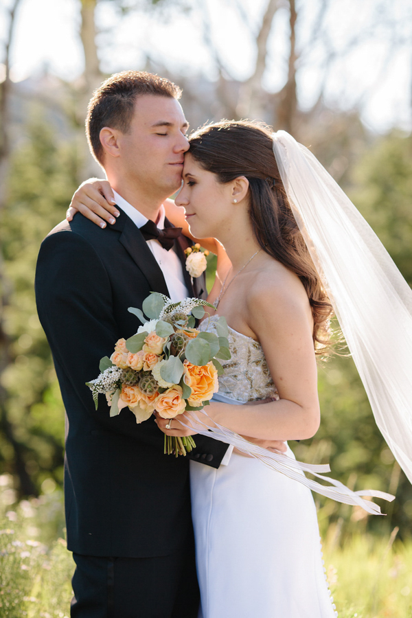 st. regis-deer-valley-wedding-photographer-22.jpg