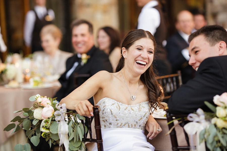st. regis-deer-valley-wedding-photographer-34.jpg