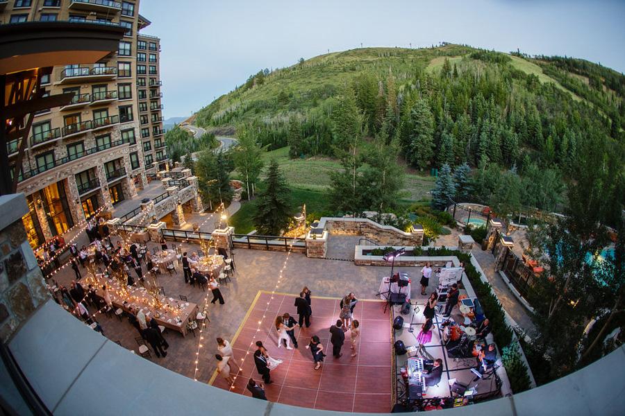 st. regis-deer-valley-wedding-photographer-41.jpg