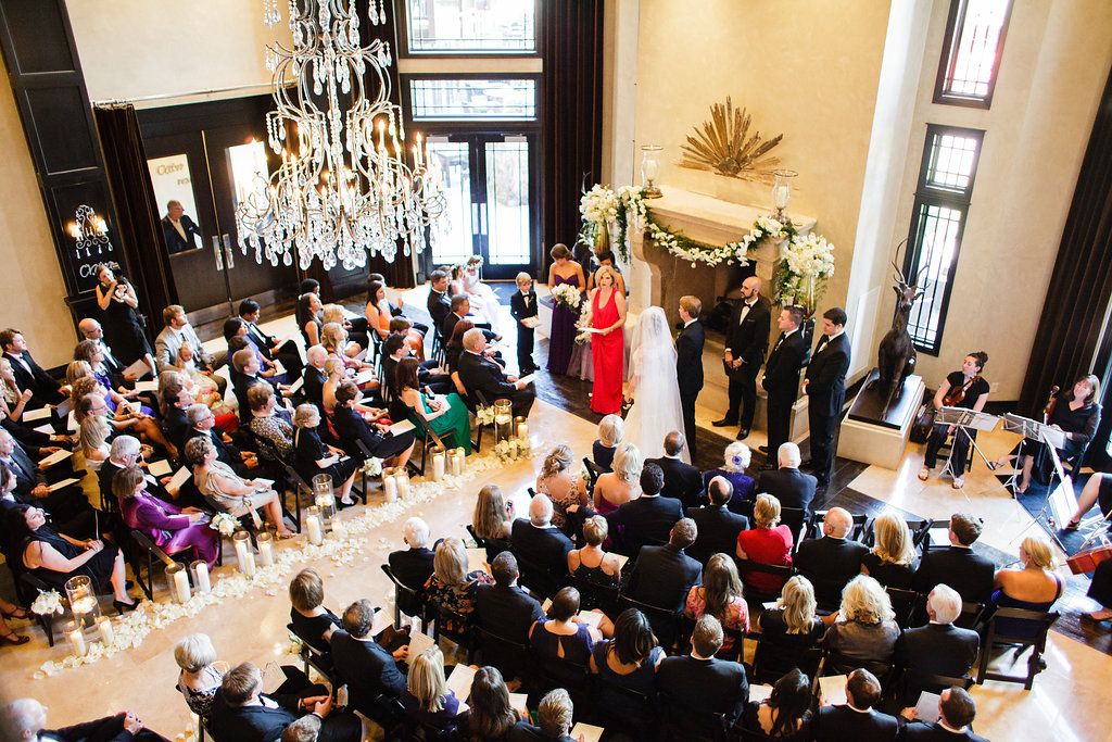 waldorf-astoria-wedding-photography-5.jpg