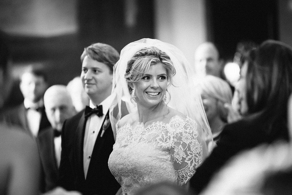 waldorf-astoria-wedding-photography-7.jpg