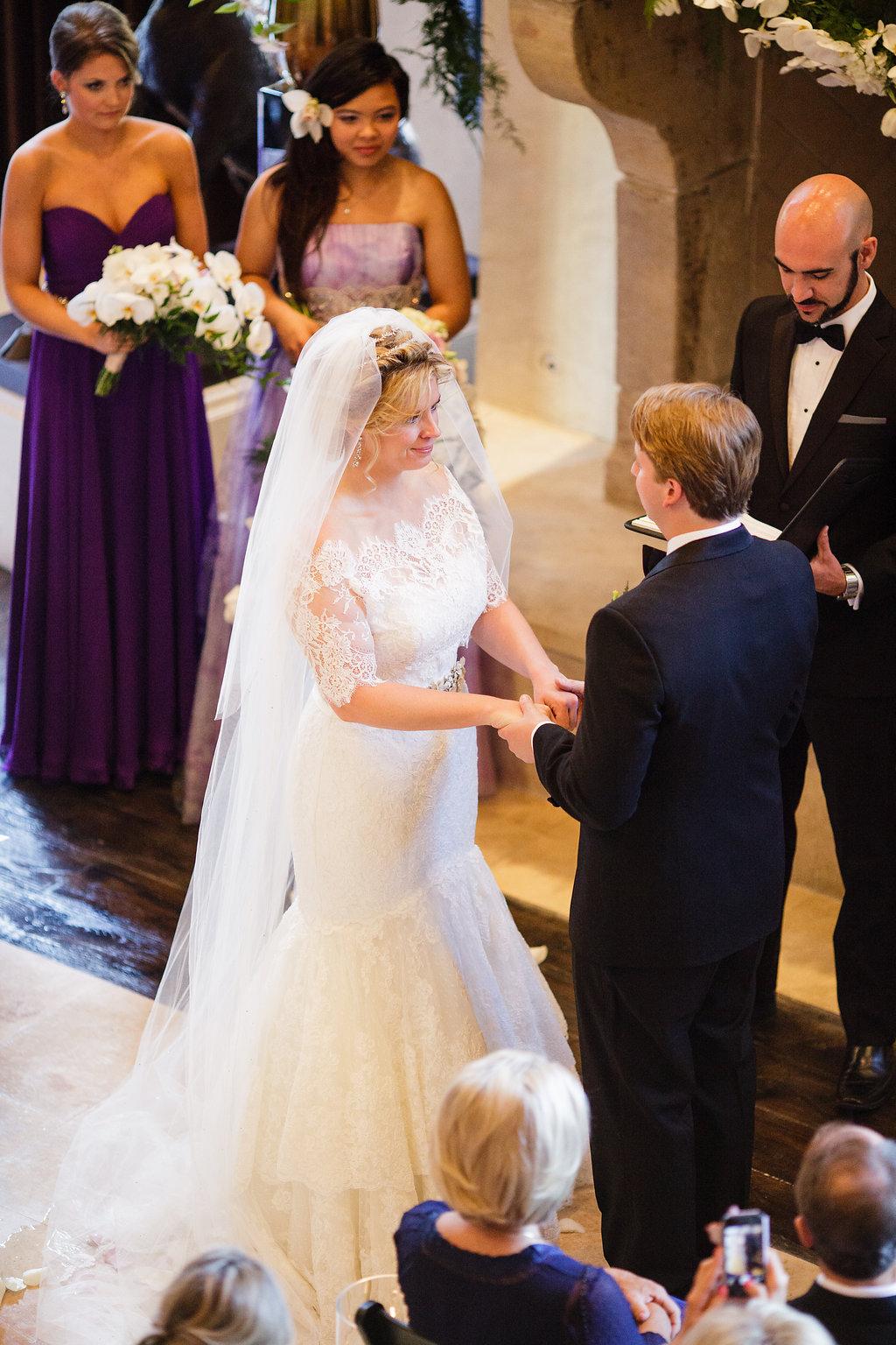 waldorf-astoria-wedding-photography-12.jpg