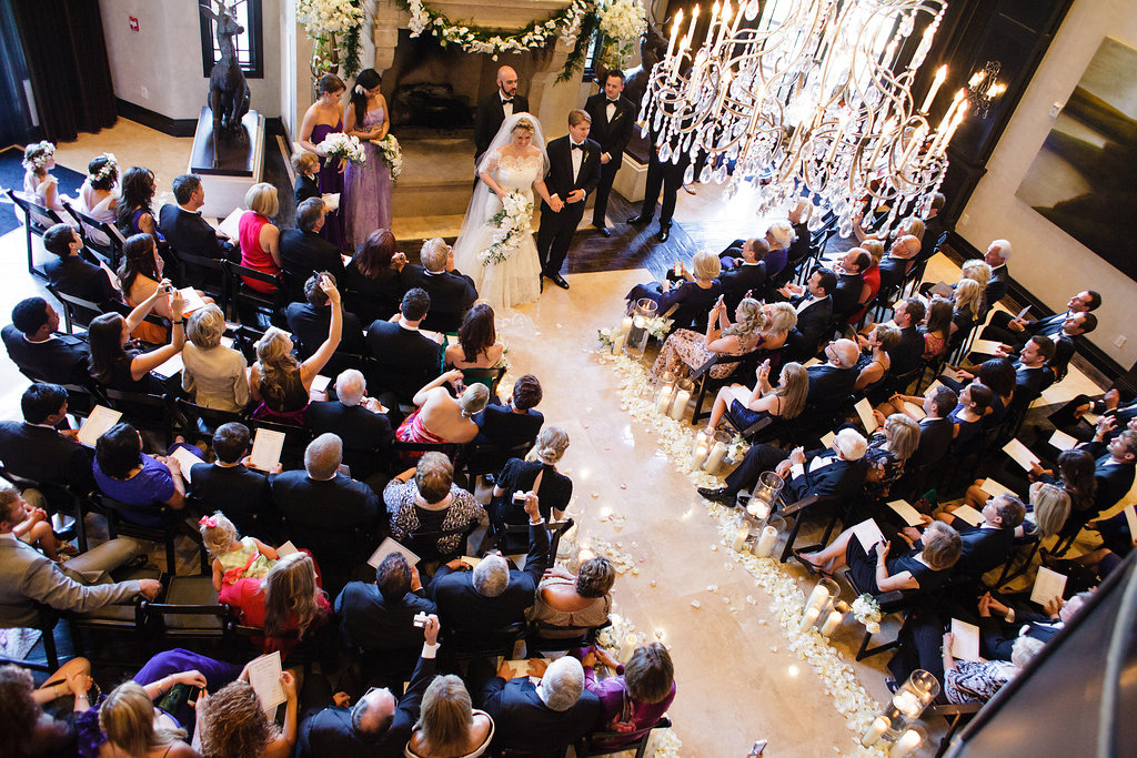 waldorf-astoria-wedding-photography-14.jpg