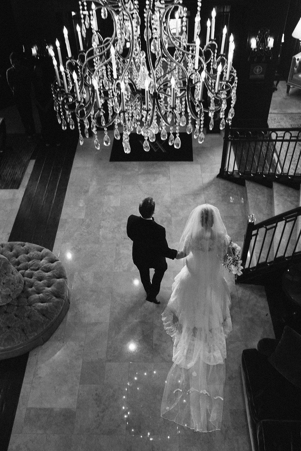 waldorf-astoria-wedding-photography-15.jpg