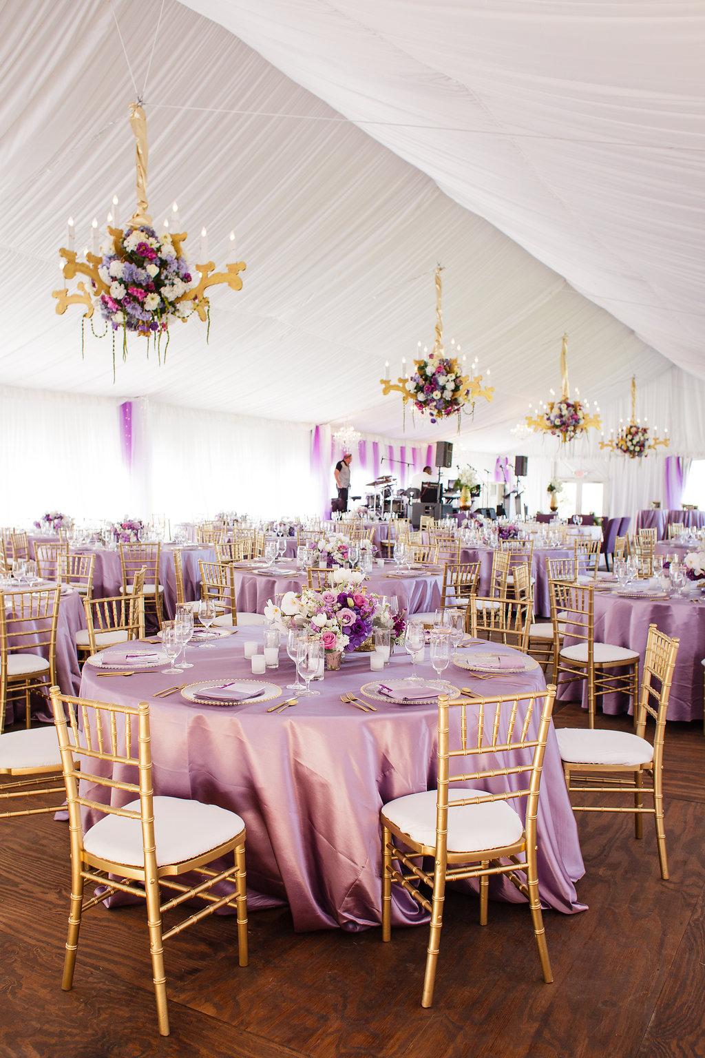 waldorf-astoria-wedding-photography-17.jpg