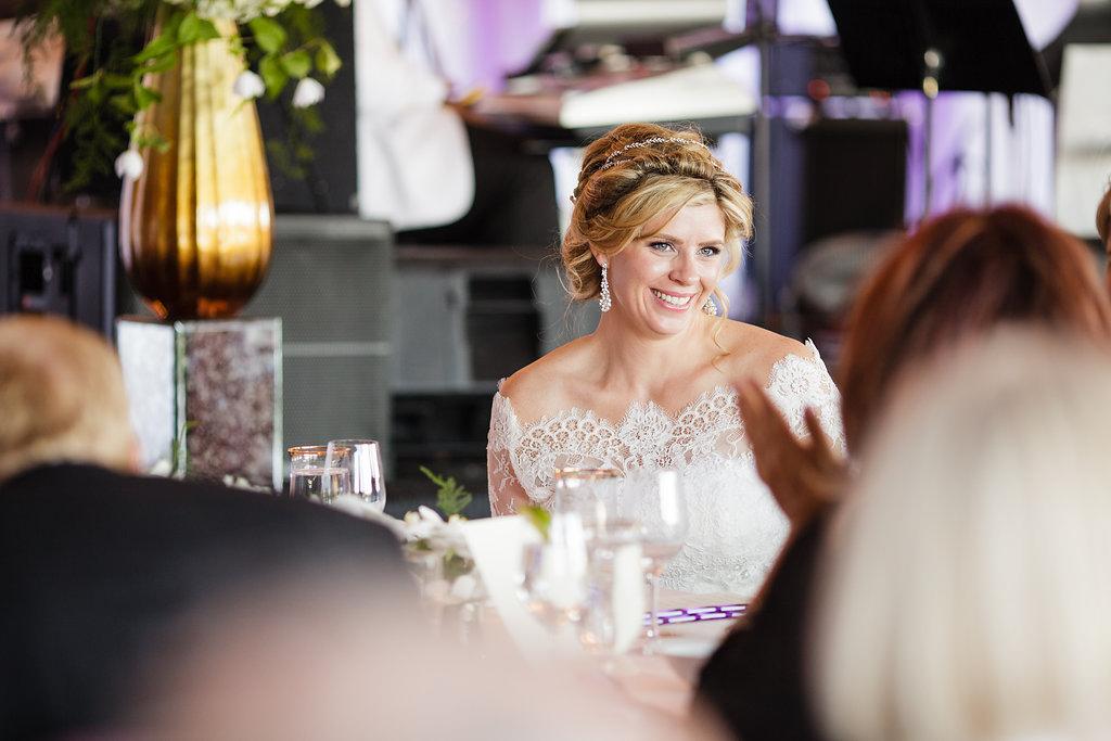 waldorf-astoria-wedding-photography-20.jpg