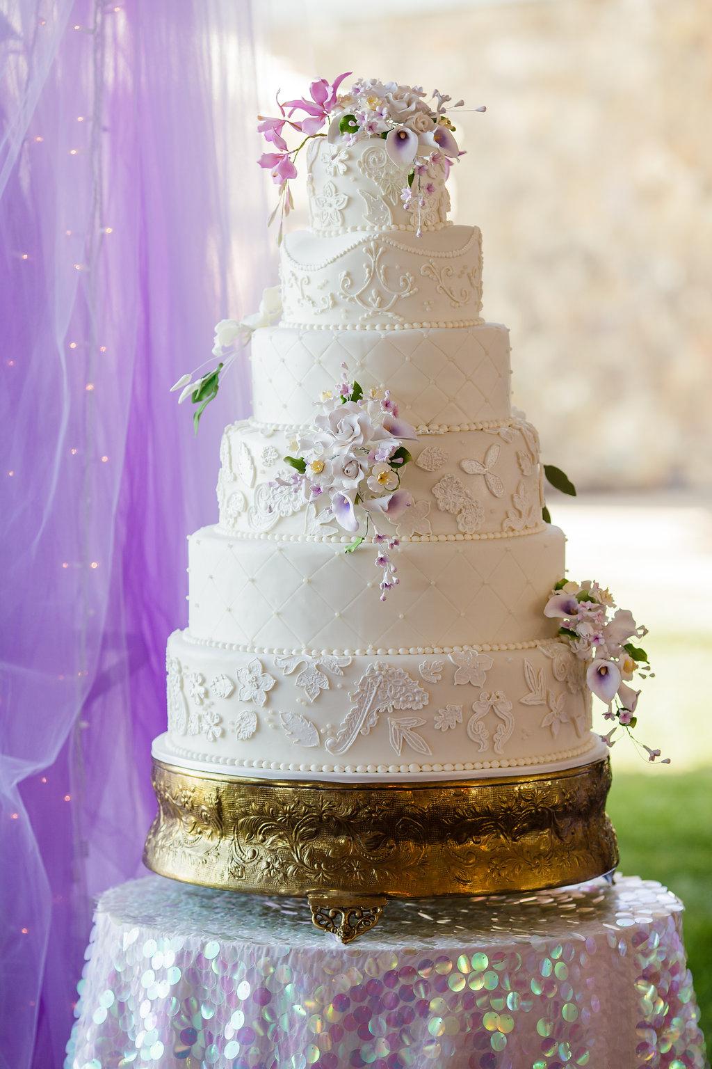 waldorf-astoria-wedding-photography-23.jpg