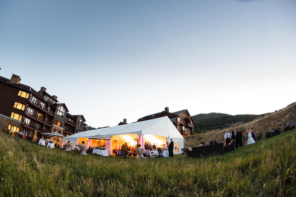 waldorf-astoria-wedding-photography-25.jpg