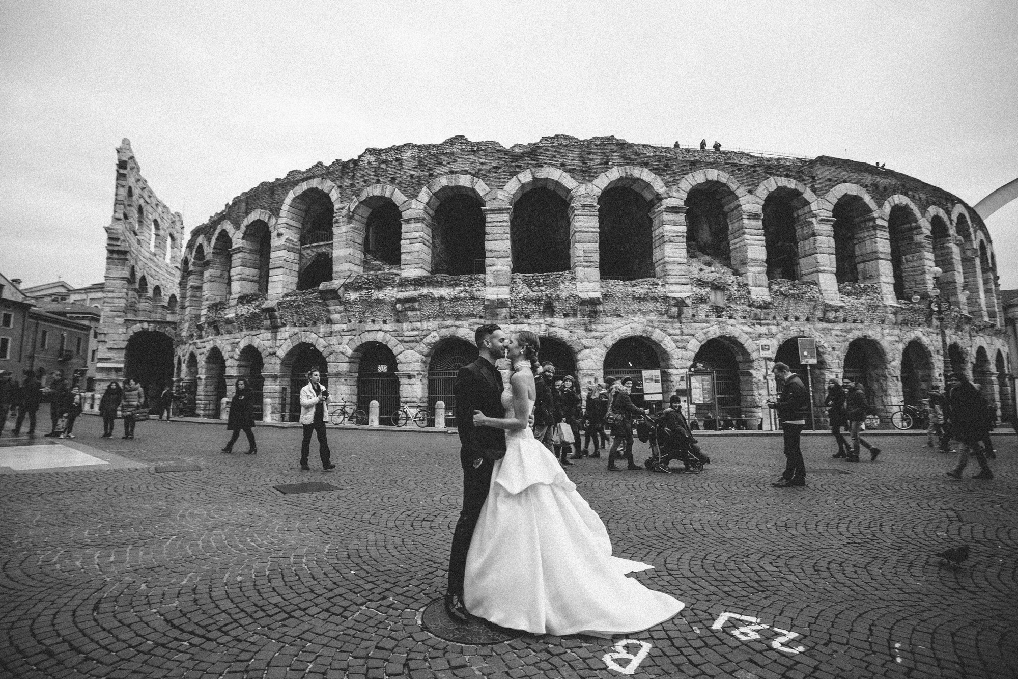 italy-destination-wedding-photographer-26.jpg