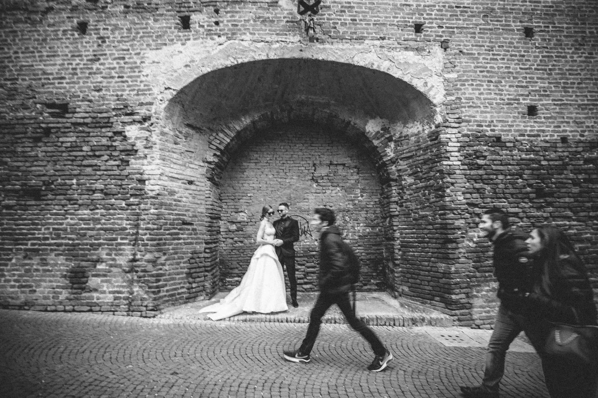 italy-destination-wedding-photographer-27.jpg