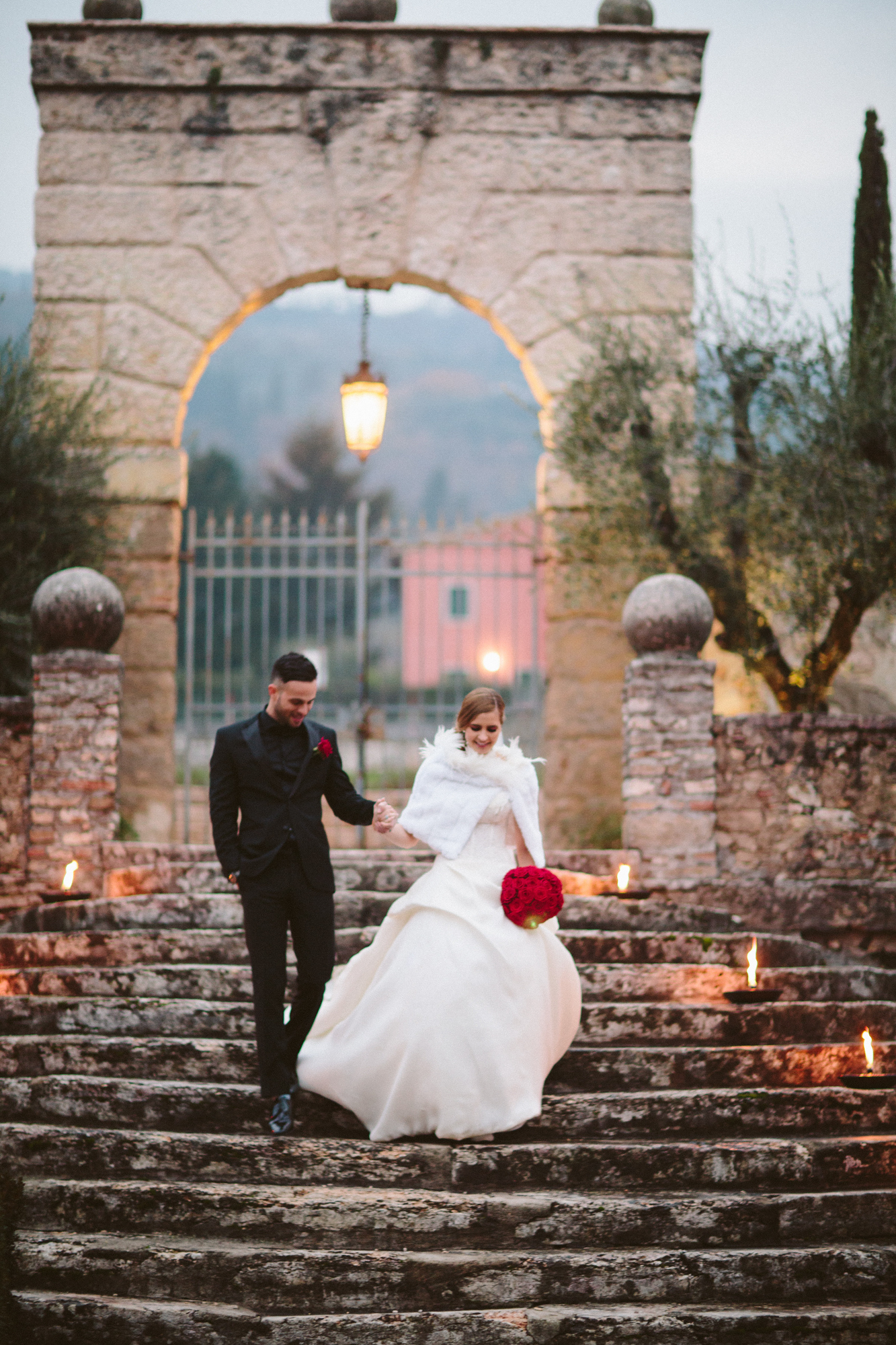 italy-destination-wedding-photographer-34.jpg