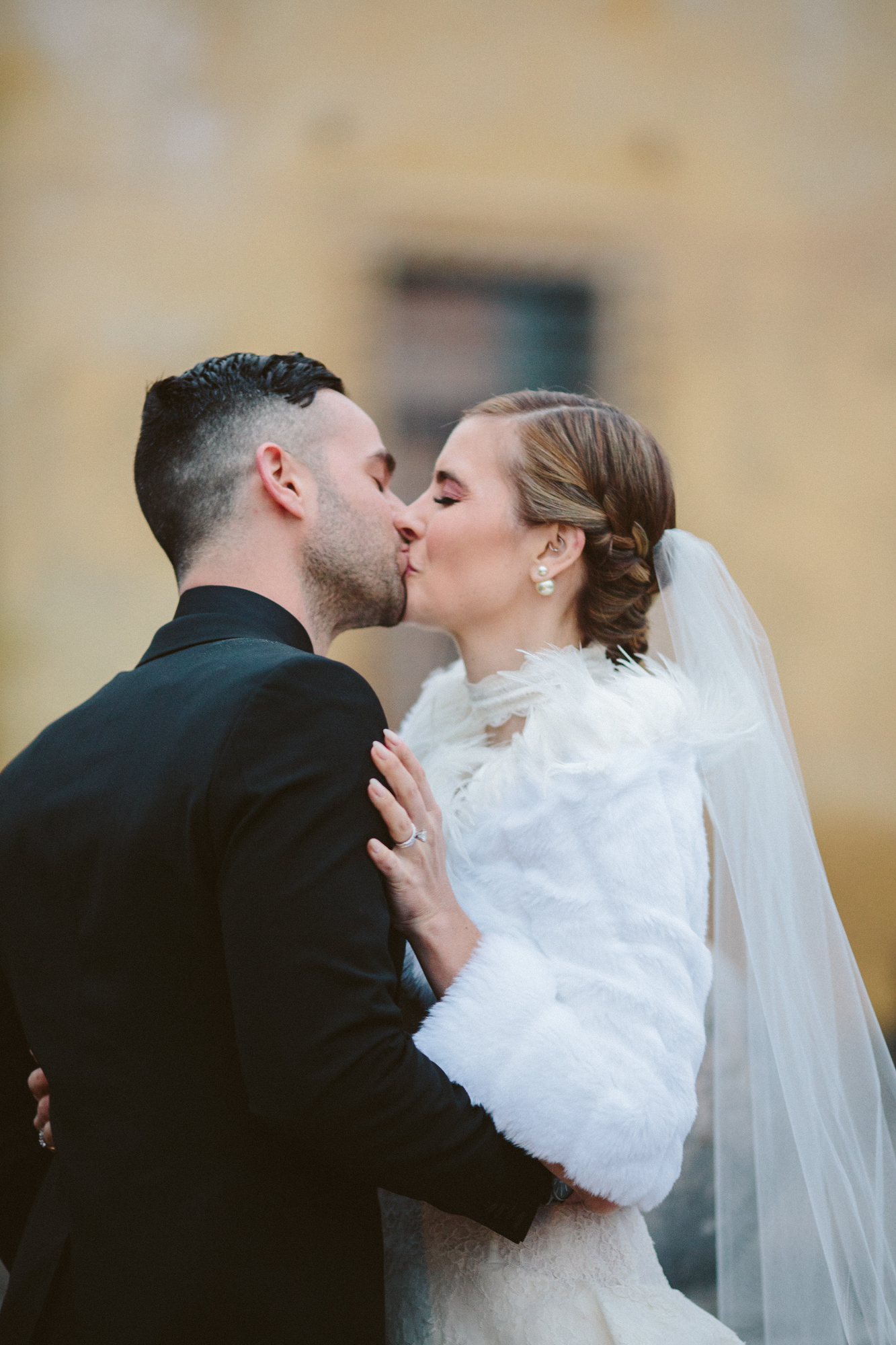 italy-destination-wedding-photographer-51.jpg