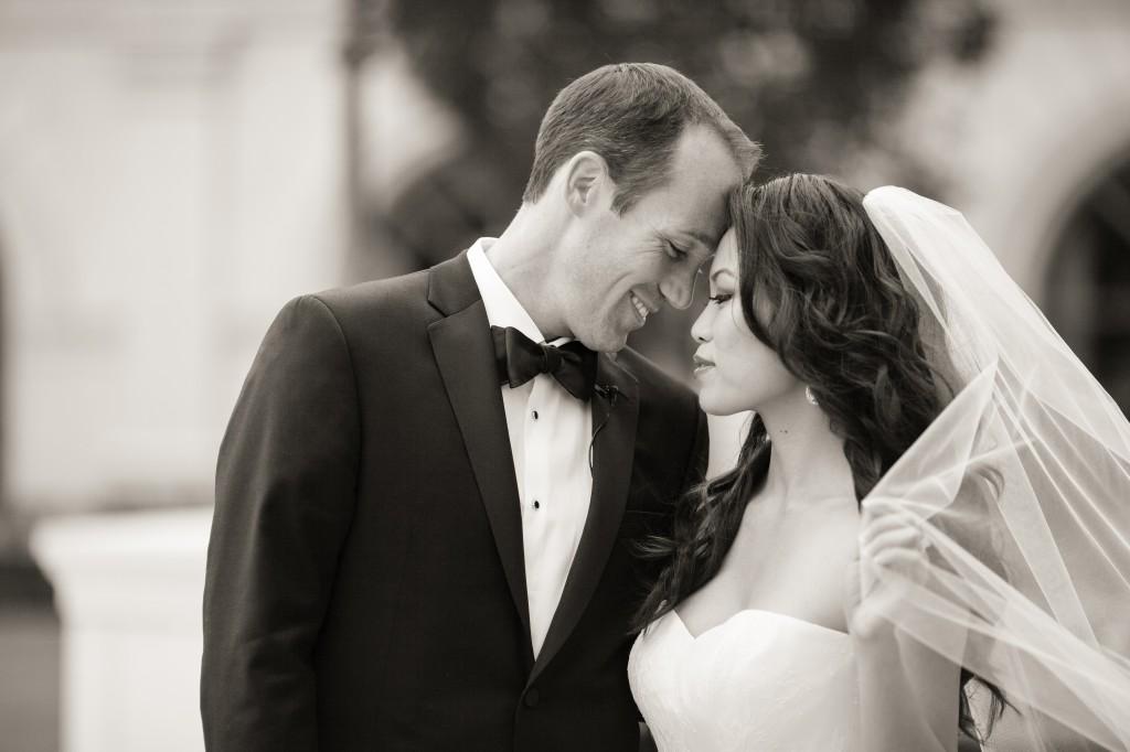 0022_Sparkle-Photography_bride+groom-22-1024x682.jpg