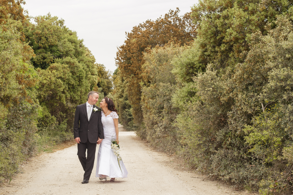 Sparkle-Photography_Bride+Groom-55-1024x682.png