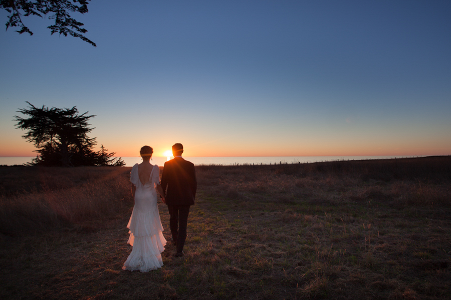 destination-wedding-photographer15.jpg