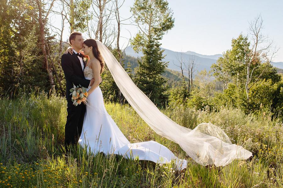 park-city-wedding-photographer04.jpg