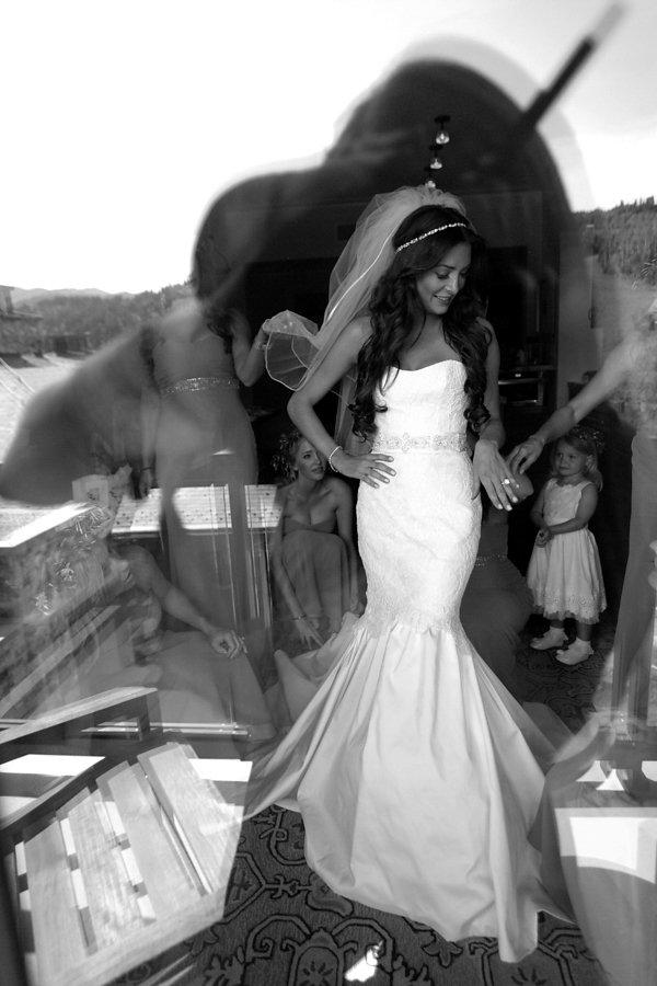 park-city-wedding-photographer26.jpg