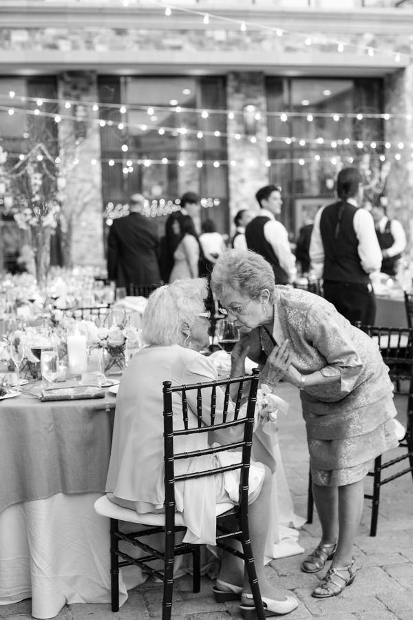 park-city-wedding-photographer42.jpg