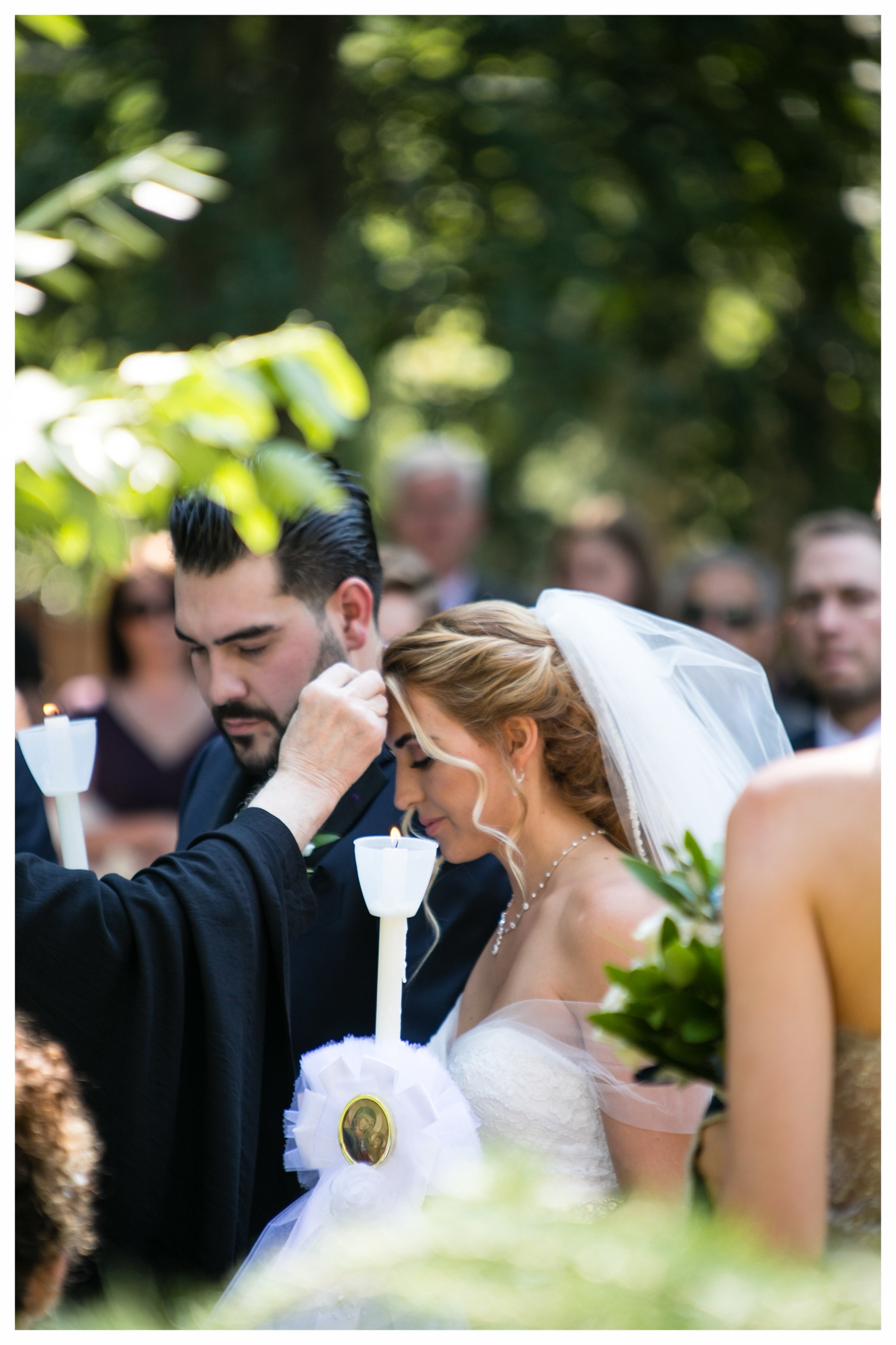 greek-wedding-salt-lake-city-utah
