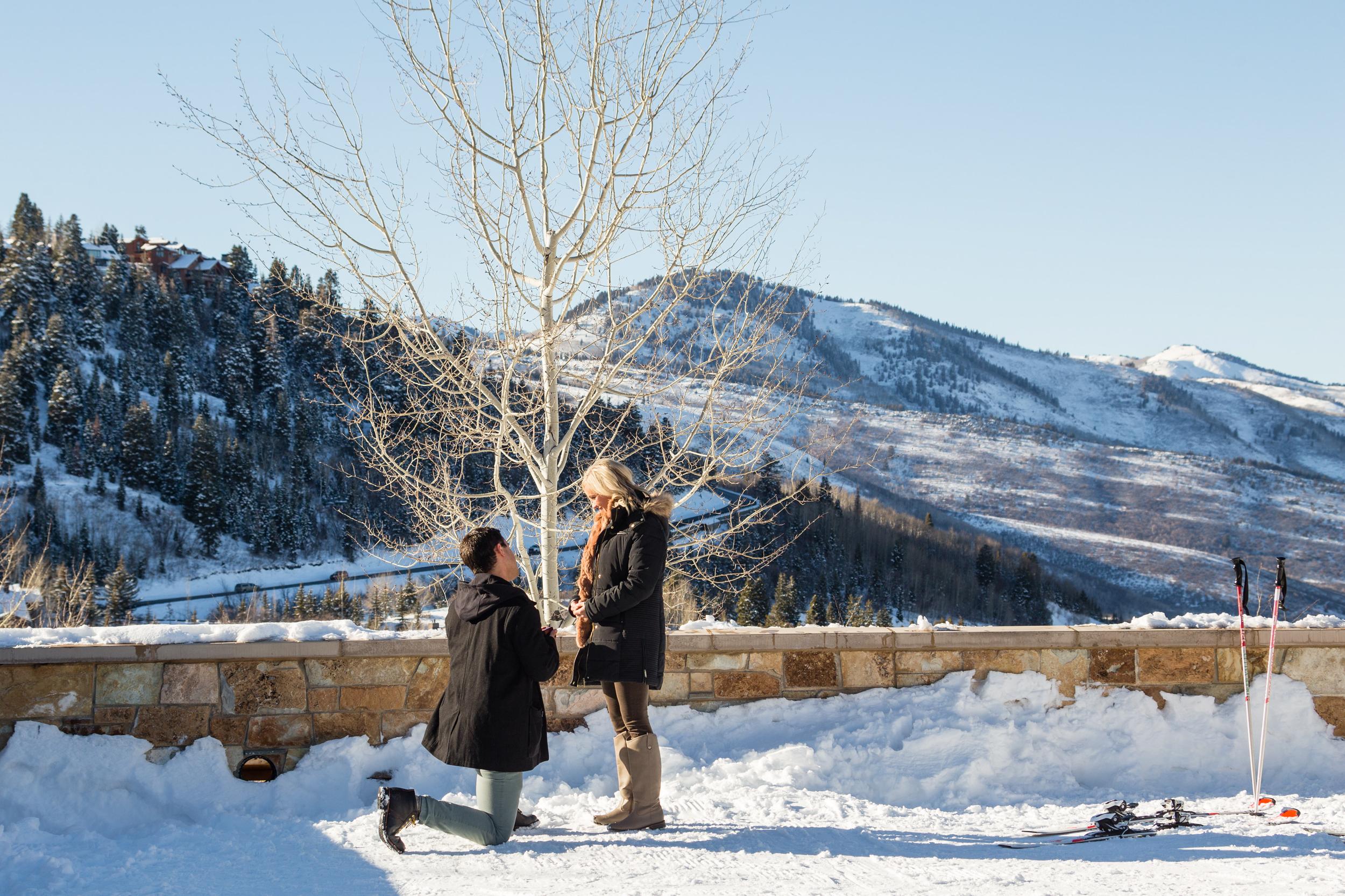 proposal-photographer-deer-valley-1.jpg