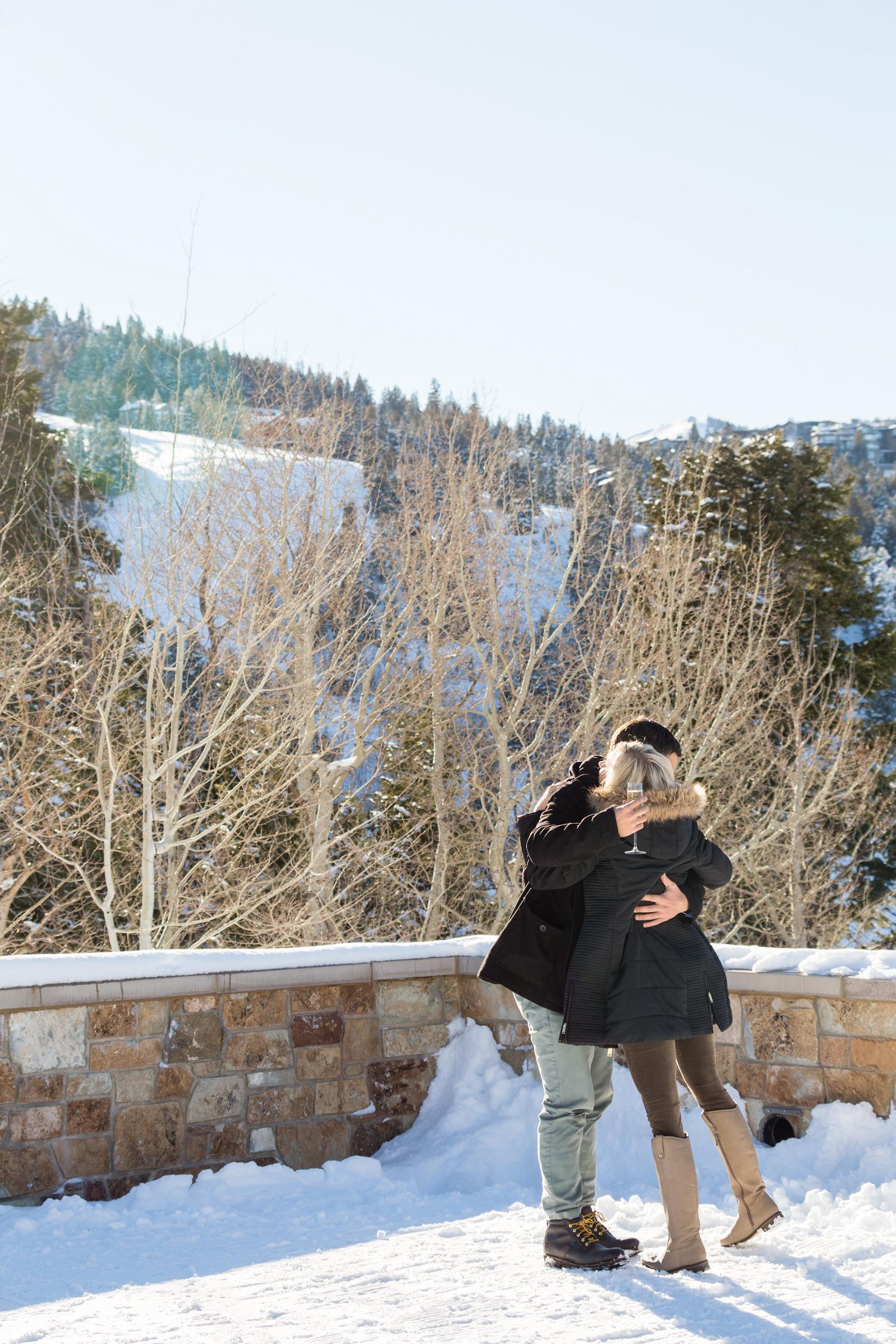 proposal-photographer-deer-valley-2.jpg