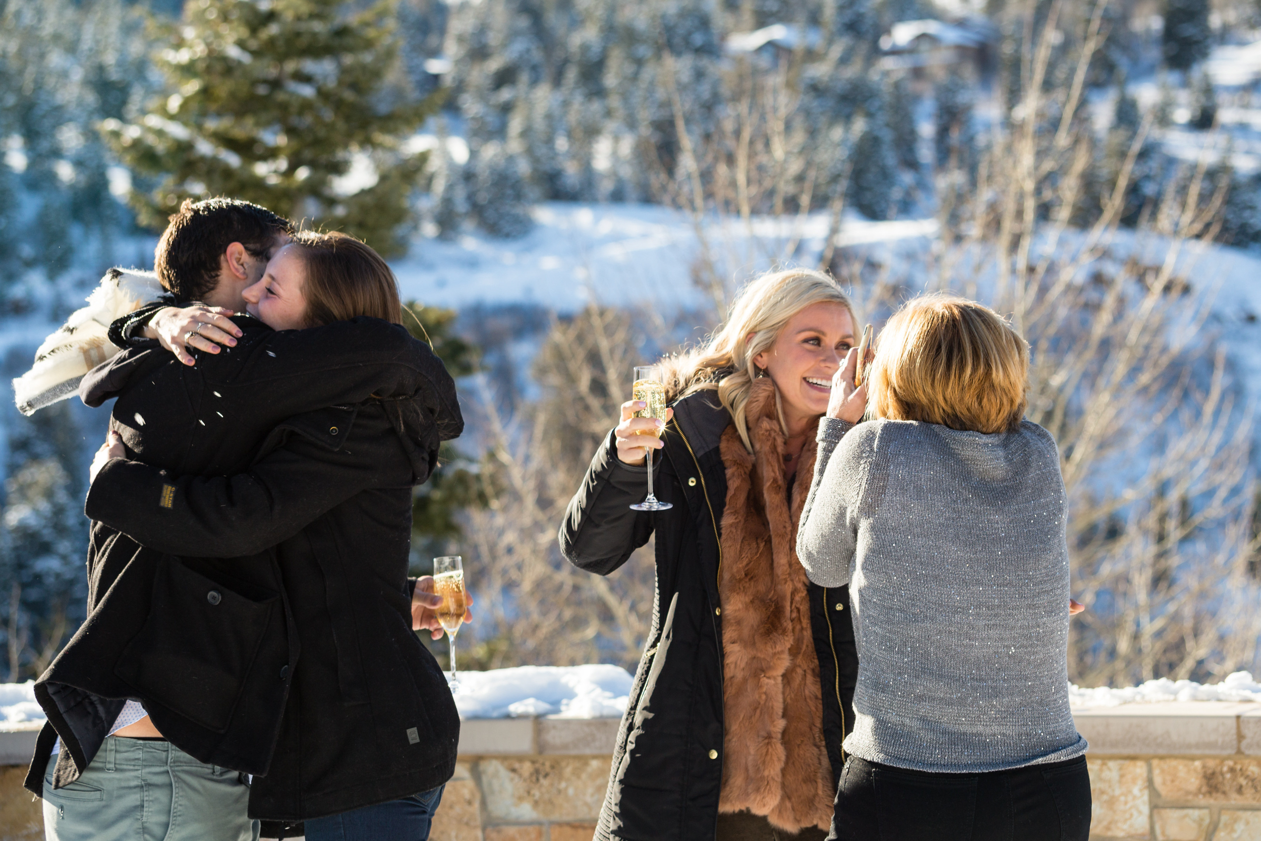 proposal-photographer-deer-valley-3.jpg