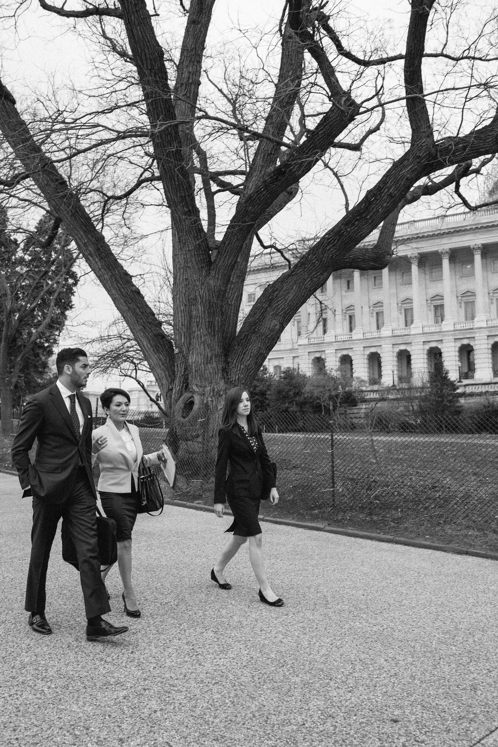 political-event-photographer-7.jpg
