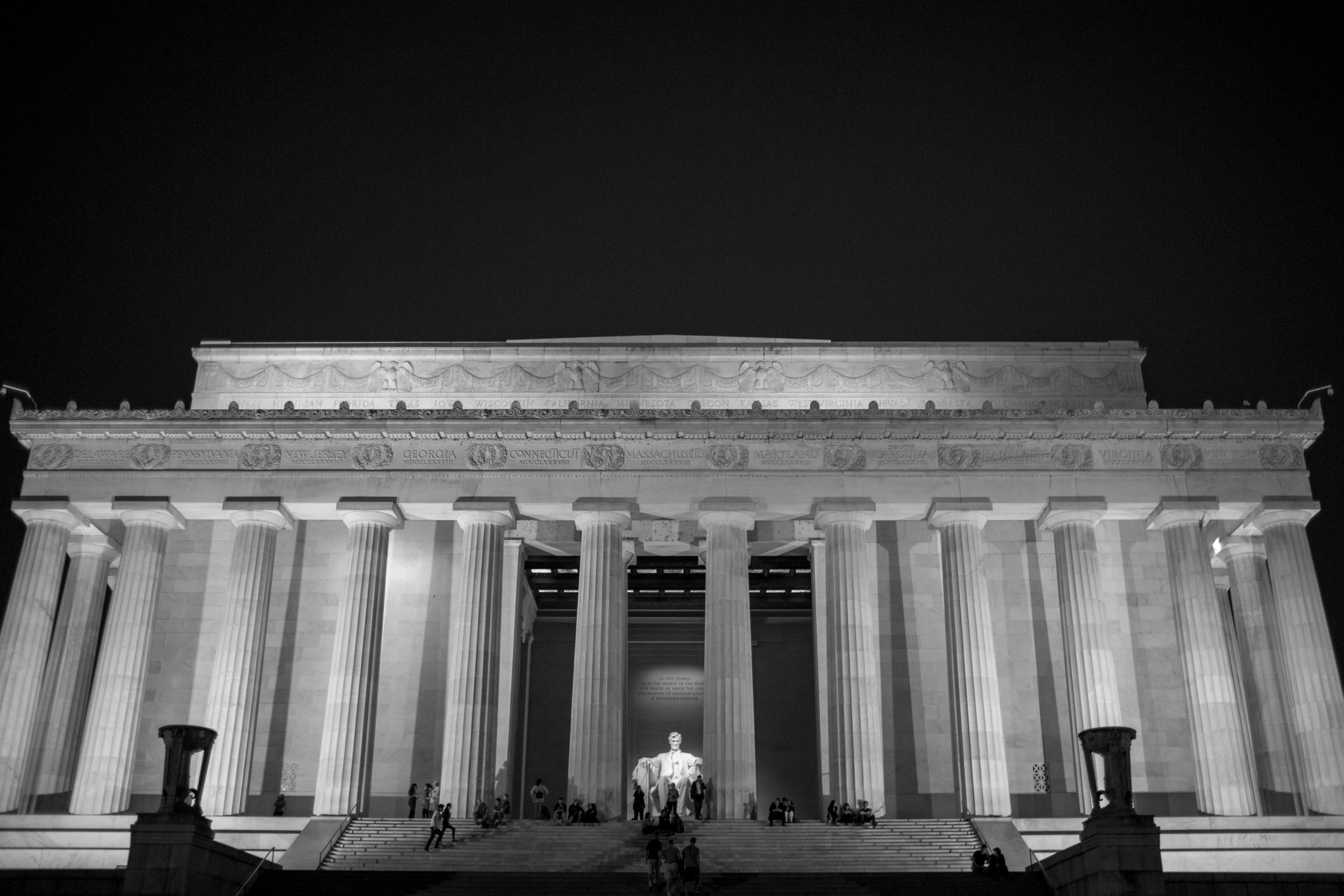 political-event-photographer-81.jpg