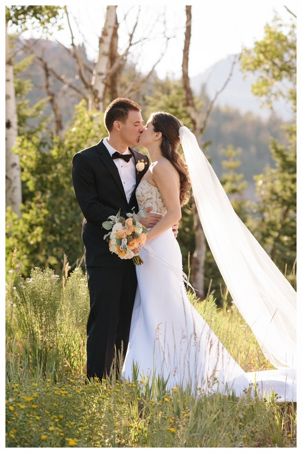 st. regis-deer-valley-wedding-photographer