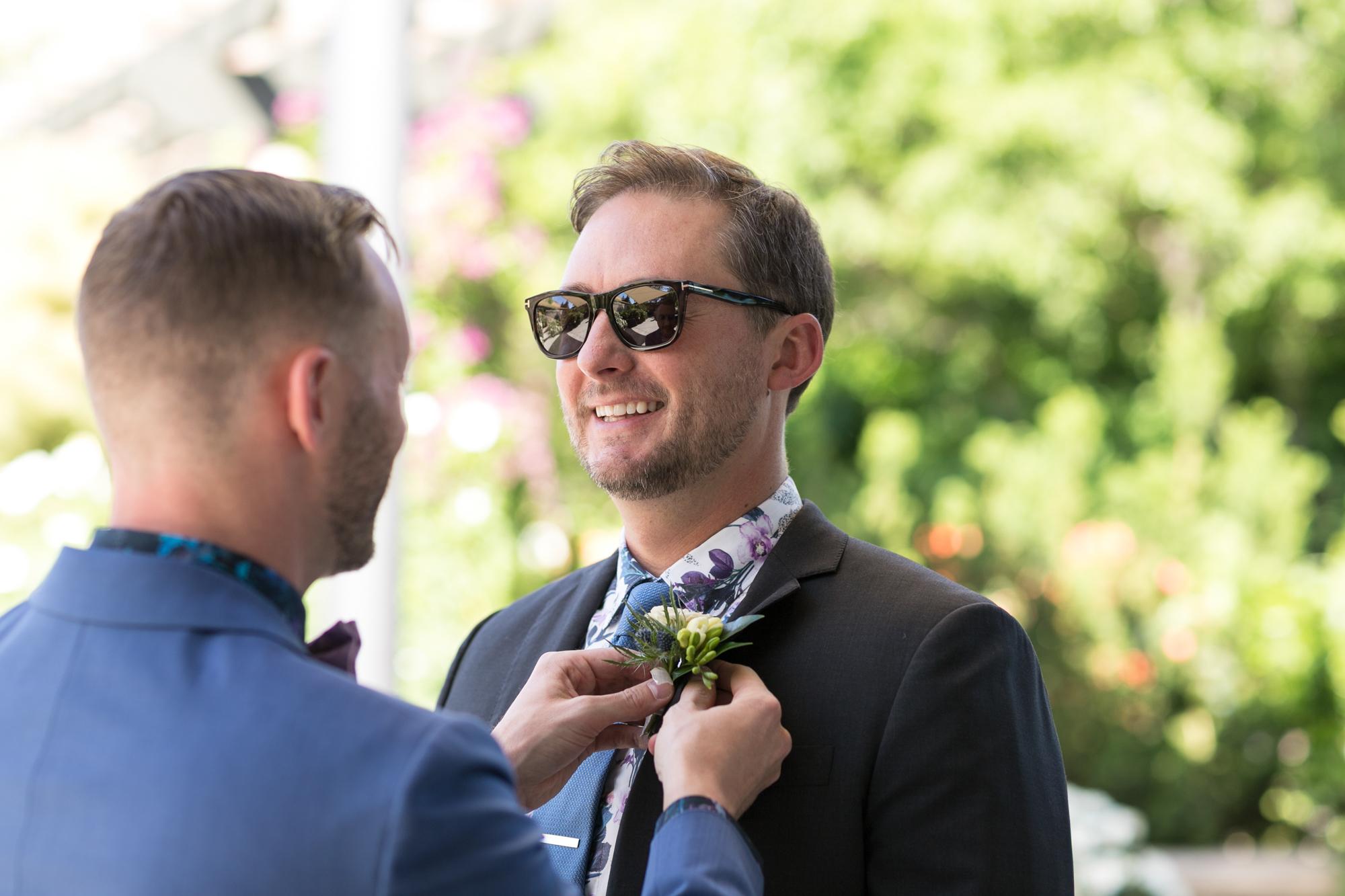same-sex-wedding-red-butte-garden-5.jpg
