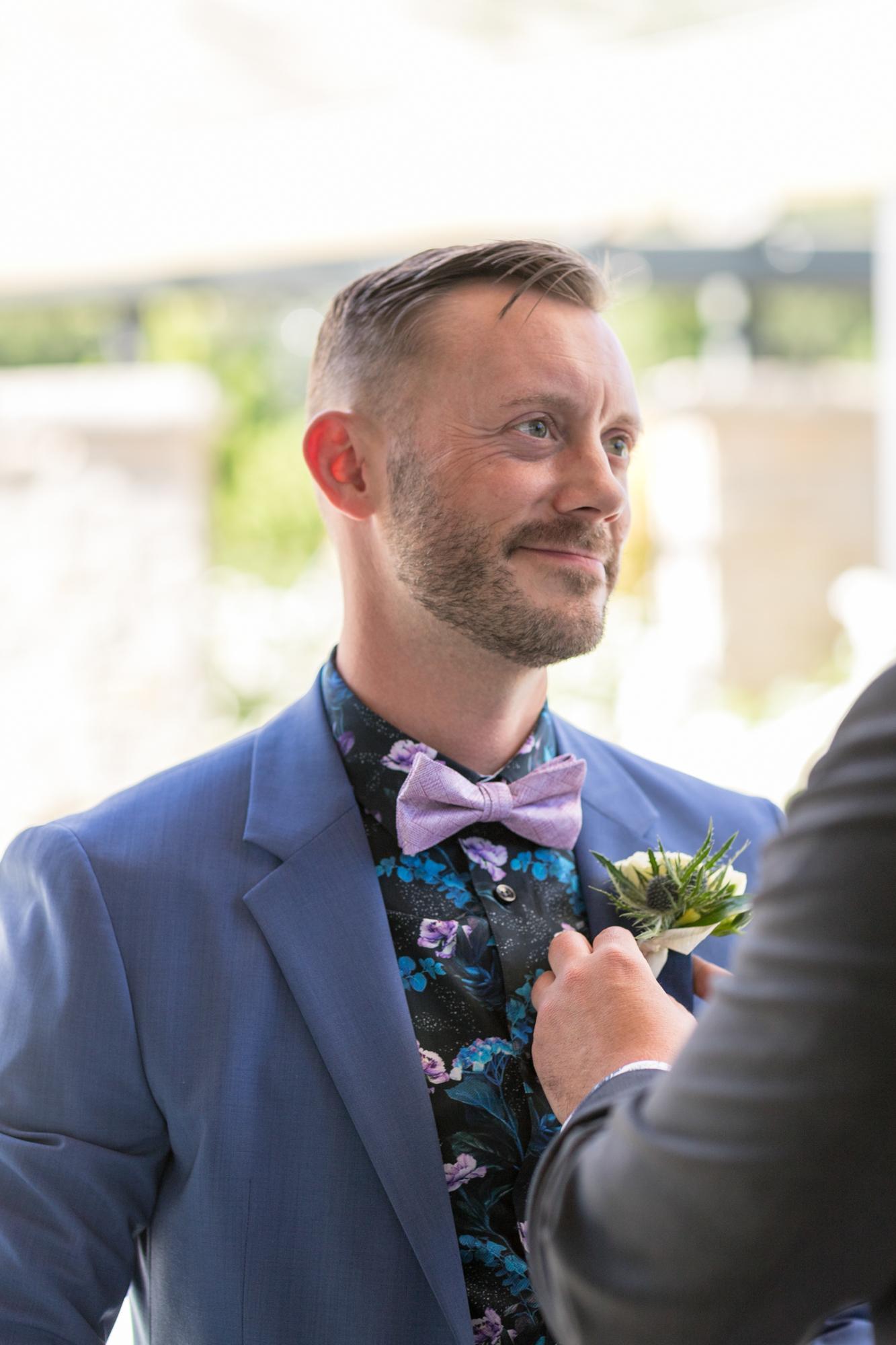 same-sex-wedding-red-butte-garden-6.jpg