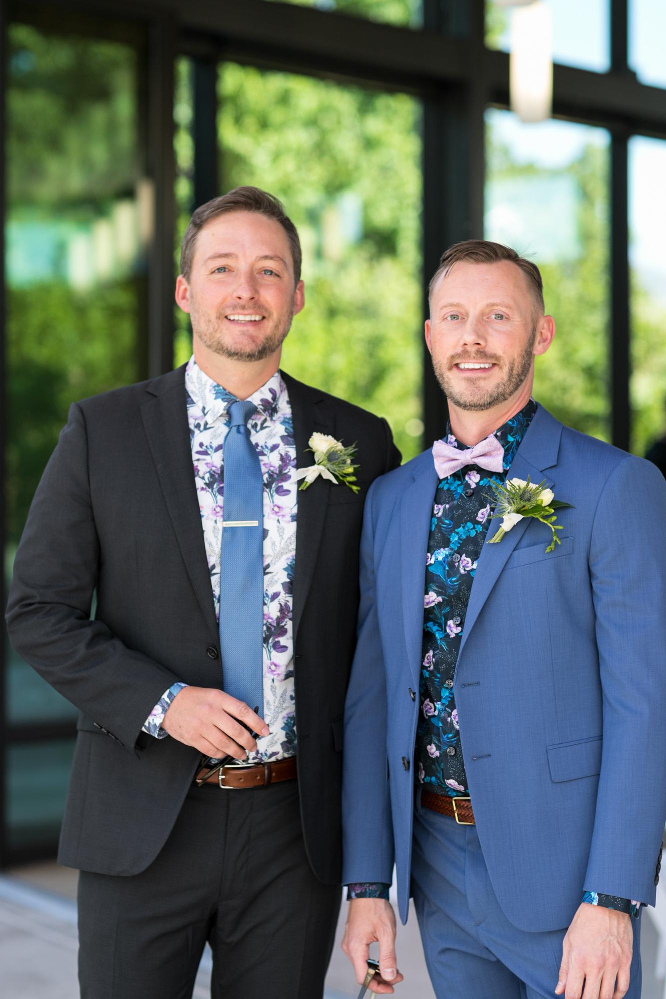 same-sex-wedding-red-butte-garden-7.jpg
