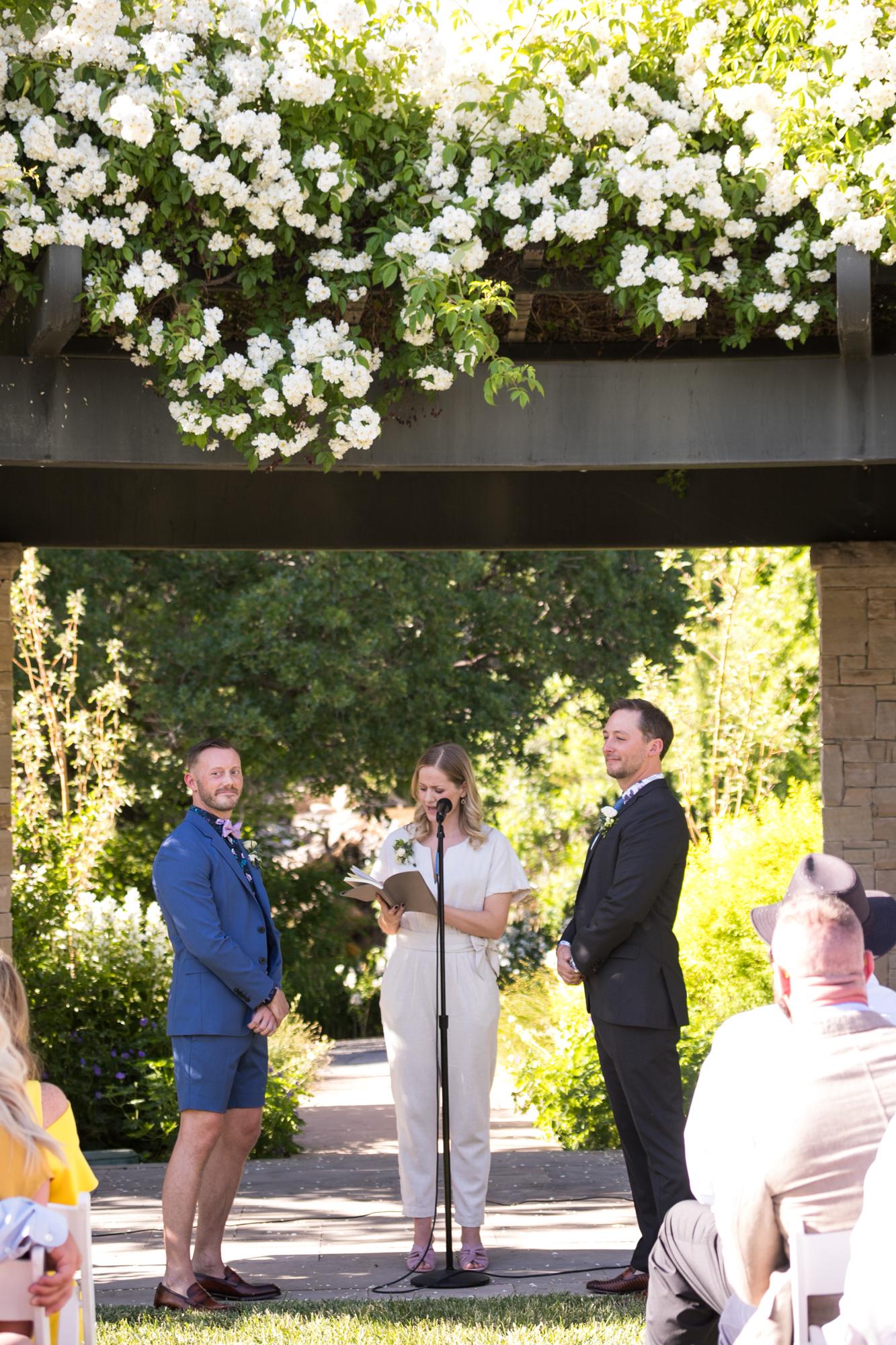 same-sex-wedding-red-butte-garden-10.jpg
