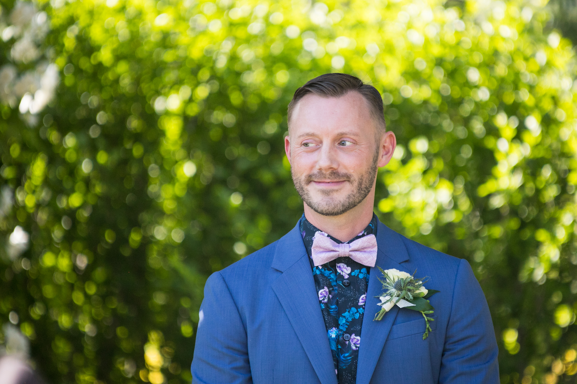 same-sex-wedding-red-butte-garden-13.jpg